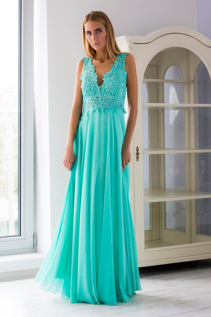 Společenské šaty pro úspěšnou ženu - MARIMÓDA 970dabe2a4